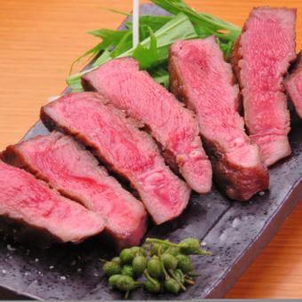 肉まる朝霞コースメニュー